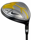 Nike Golf- Machspeed Junior Driver (Size 1)