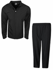 Nike Golf Mens Storm-Fit Rain Suit