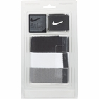Nike Golf- Mens SG Web Belt 3-Pack