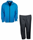 Nike Golf 2015 Storm-Fit Rain Suit
