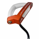 Nike Golf- Method Concept C1 Putter
