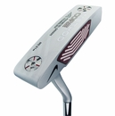 Nike Golf- Method Core Weighted Putter