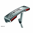 Nike Golf- Method MOD Putter