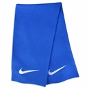 Nike Golf- Microfiber Tour Towel
