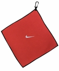 Nike Golf- Microfiber Towel