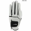 Nike Golf- MLH Dura Feel Golf Glove 2-Pack