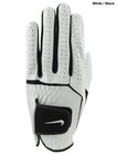 Nike- MLH Dura Feel Golf Gloves (2-Pack)