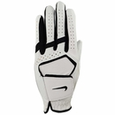 Nike Golf- MLH Dura Feel Golf Glove