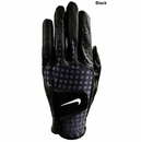 Nike Golf- MLH Tech Xtreme III Golf Glove