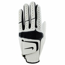 Nike - MLH Tech Xtreme IV Golf Glove