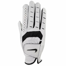 Nike Golf- MRH Dri-FIT Tour III Golf Glove (Left Handed Player)