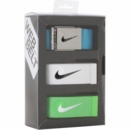 Nike Golf - Neon Tech Essentials 3 Web Belt