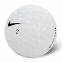 Nike Golf- Nike One Vapor Used Golf Balls