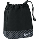 Nike Golf- Nike Sport II Valuables Pouch
