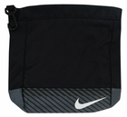 Nike Golf Sport II Valuables Pouch