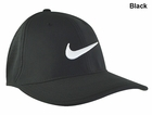 Nike Golf- Nike Ultralight Tour Perf Cap