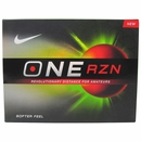 Nike Golf- ONE RZN Golf Balls