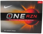 Nike ONE RZN-X Golf Balls