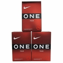 Nike Golf- ONE Tour Golf Balls *3-Dozen*