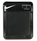 Nike Golf- Pebble Leather Billfold