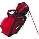 Nike Golf- Performance Hybrid Stand Bag