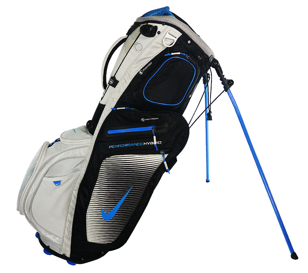 N4 Eyelet Machine With Eyelet And Hook Setting Kit p 92 as well Holiday Liquor Gift Guide 2016 in addition Bagboy Revolver Pro likewise Dynamix Lazer Blue also Craghoppers Men S T Shirts. on revolving cart bag