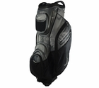Nike Golf- Performance II Cart Bag