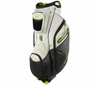 Nike Golf- Performance II Cart Bag *Closeout Color*