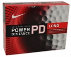 Nike Golf- Power Distance Long Golf Balls