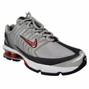 Nike Golf- Shox II Shoes  **Size 9 Medium Only!**