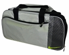 Nike Golf- Sport II Duffle Bag