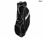 Nike Golf- Sport II Cart Bag