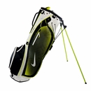 Nike Golf- Sport Lite Stand Bag