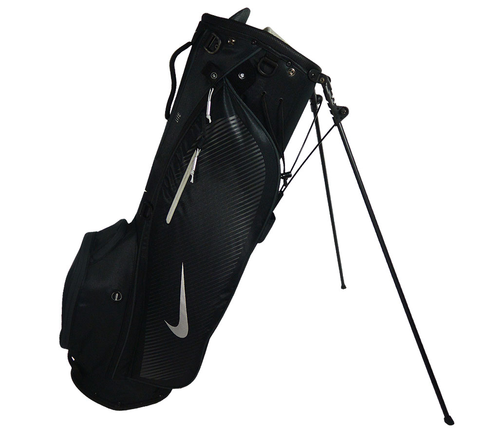 Nike Sport Lite Stand Bag By Nike Golf Golf Stand Bags