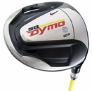 Nike Golf- SQ Dymo STR8-Fit Driver