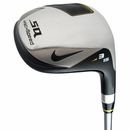 Nike Golf- SQ Machspeed Fairway Wood
