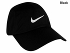 Nike Golf Storm-Fit Cap