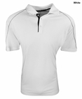 Nike Golf- Tech Core Color Block Polo