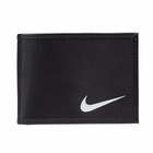 Nike Golf- Tech Essentials Slimfold Wallet