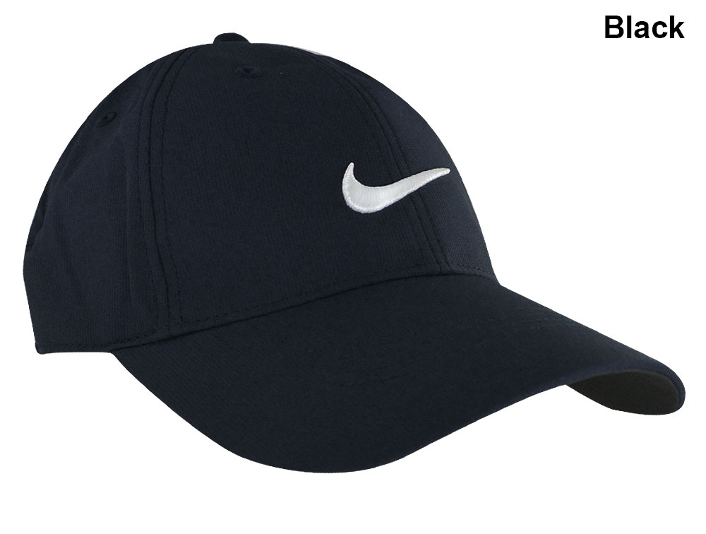 how to put hats on in golf it