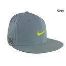 Nike Golf- True Tour Cap