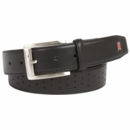 Nike Golf- TW Mesh II G-Flex Belt