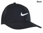 Nike Golf- Ultralight Contrast Cap