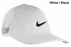 Nike Golf- Ultralight Tour Cap