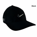 Nike Golf- Ultralight Tour Legacy Cap