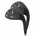 Nike Golf - V Rev Black 2-Wedge Set