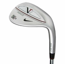 Nike Golf- V-Rev Chrome Wedge