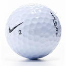 Nike Golf- Vapor Black Used Golf Balls