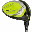 Nike Golf- Vapor Flex Fairway Wood