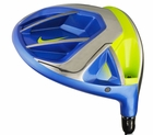 Nike Golf- Vapor Fly Driver